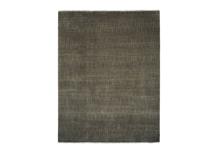 Paragon Rug – Shadow