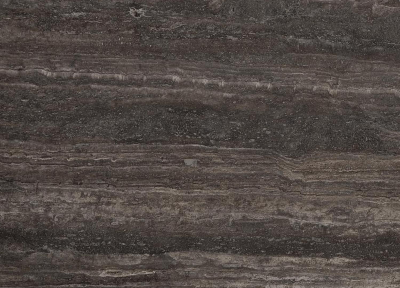 est living design directory cdk stone titanium travertine
