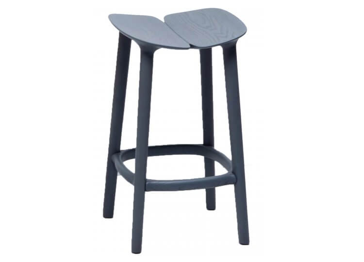 Osso Stool District