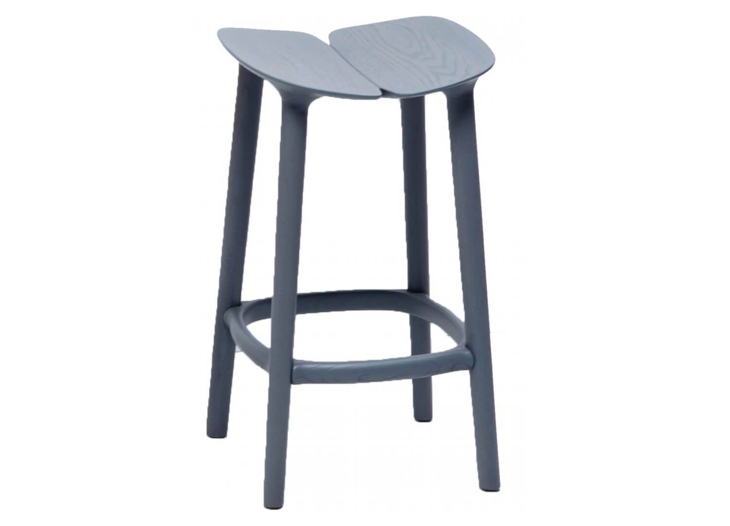 est living design directory district osso stool1