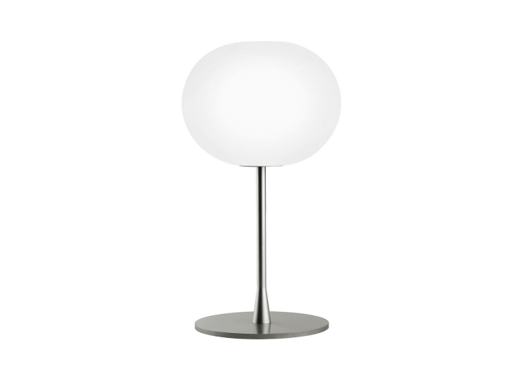 Glo Ball T Lamp