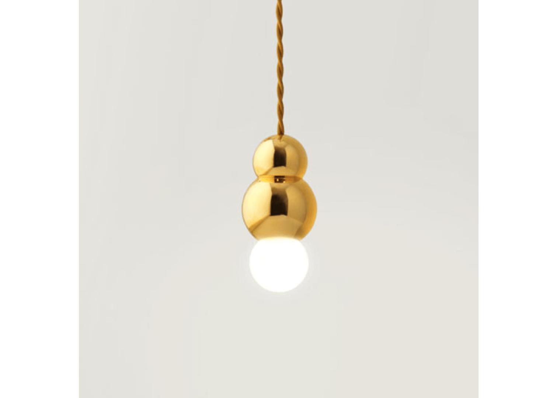 est living design directory hub furniture ball light pendant 1