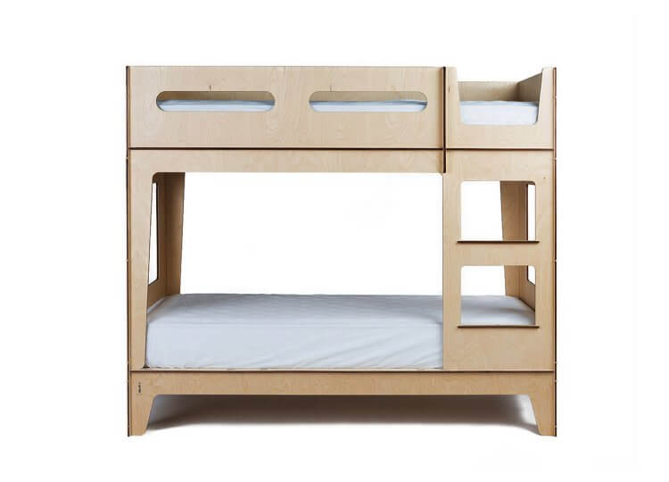 Castello Bunk Bed