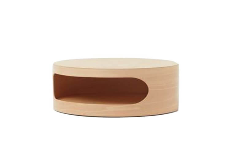 Settanta Coffee Table
