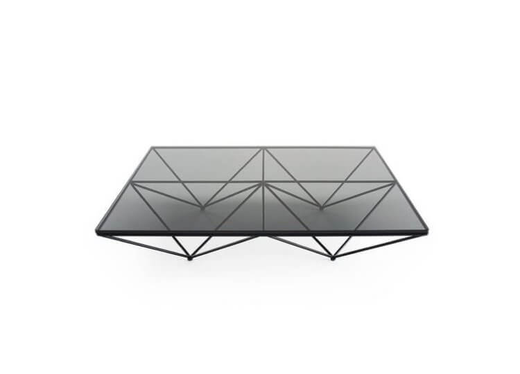 Alanda Coffee Table Space Furniture