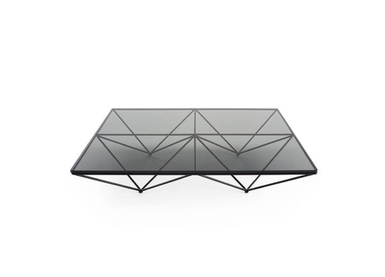 est living design directory space furniture alanda coffee table 1