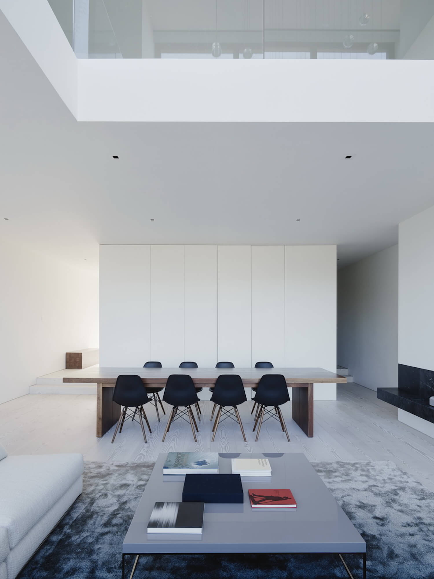 est living edmonds lee architects remember house 11