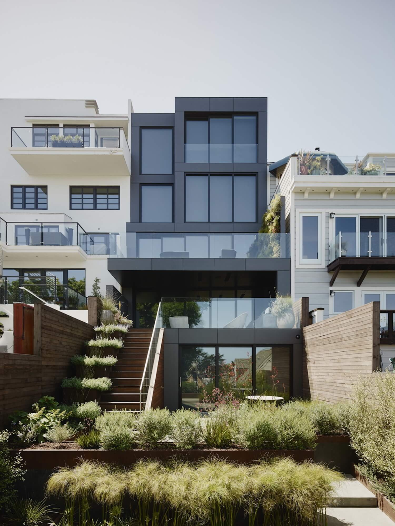 est living edmonds lee architects remember house 20