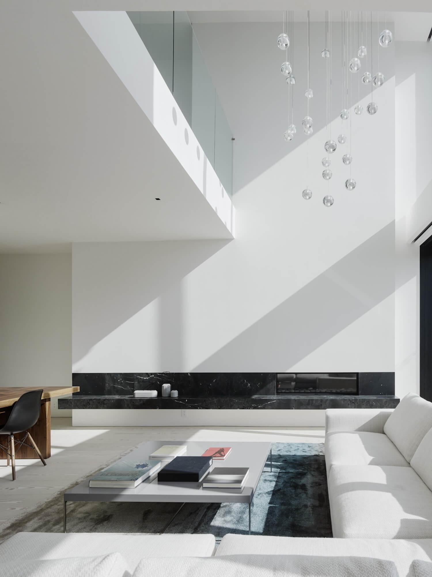 est living edmonds lee architects remember house 23