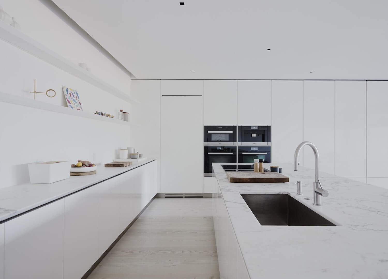 est living edmonds lee architects remember house 24