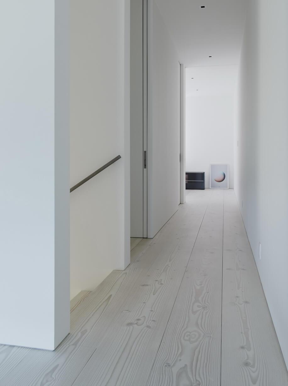 est living edmonds lee architects remember house 26