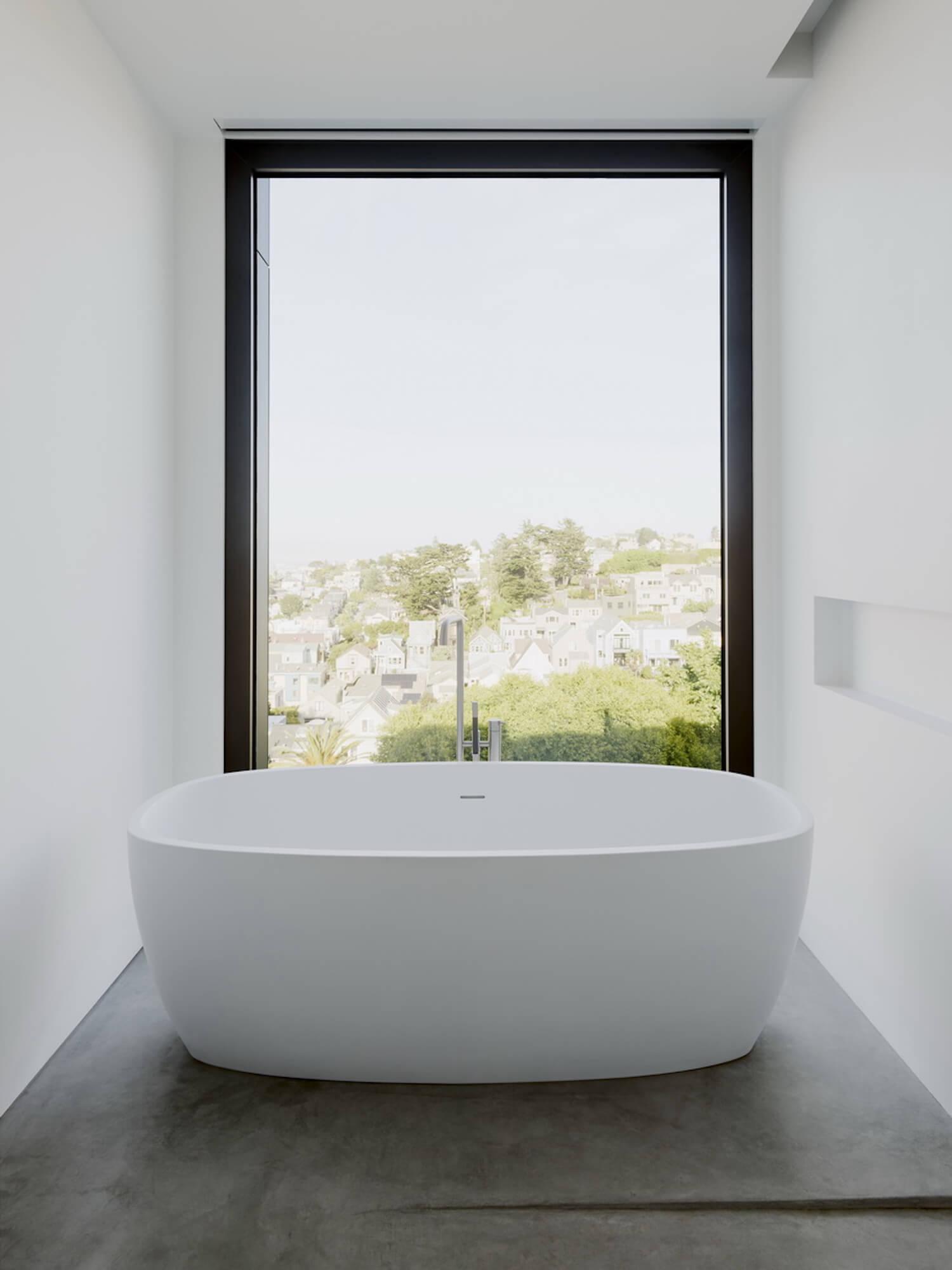 est living edmonds lee architects remember house 27