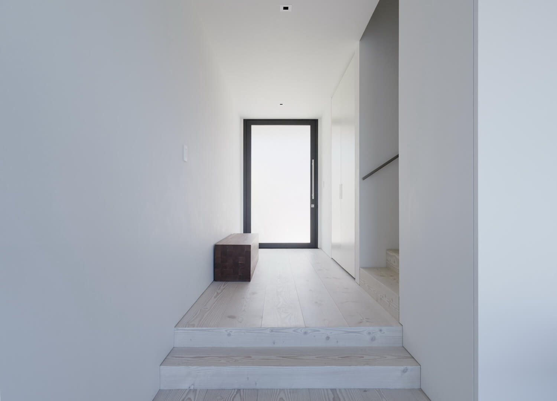 est living edmonds lee architects remember house 8