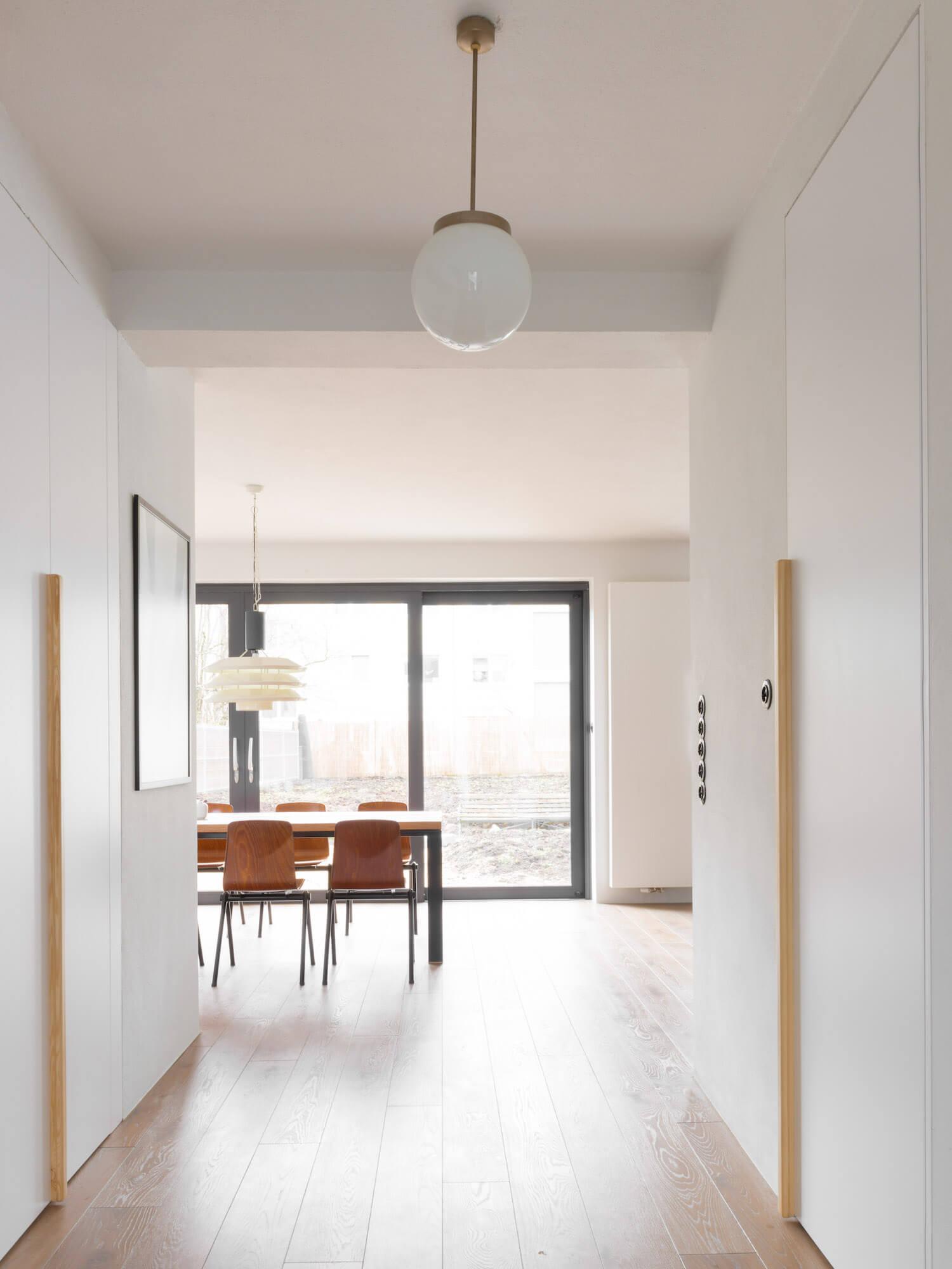 est living house by the park loft kolasinski 10