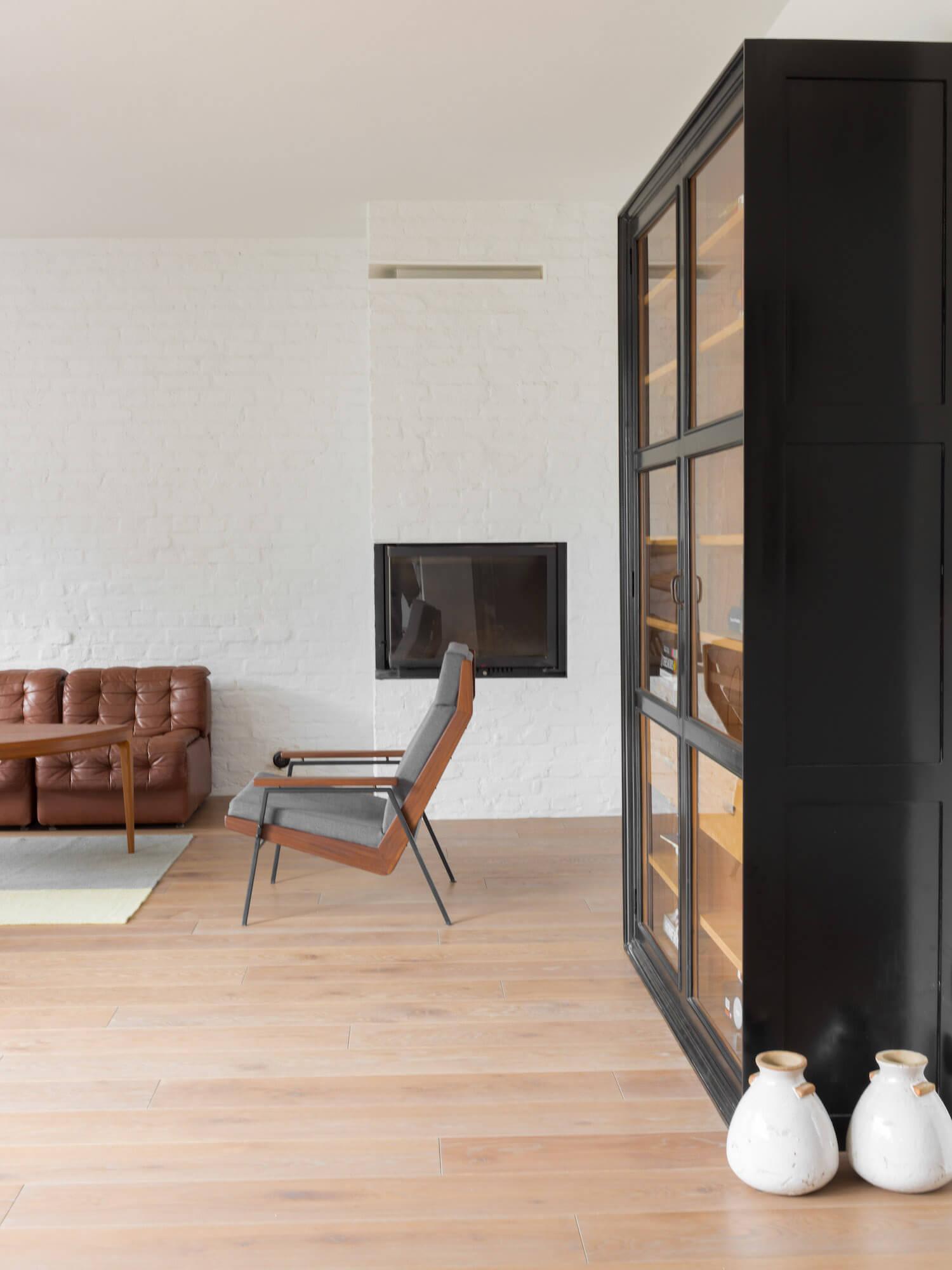 est living house by the park loft kolasinski 4