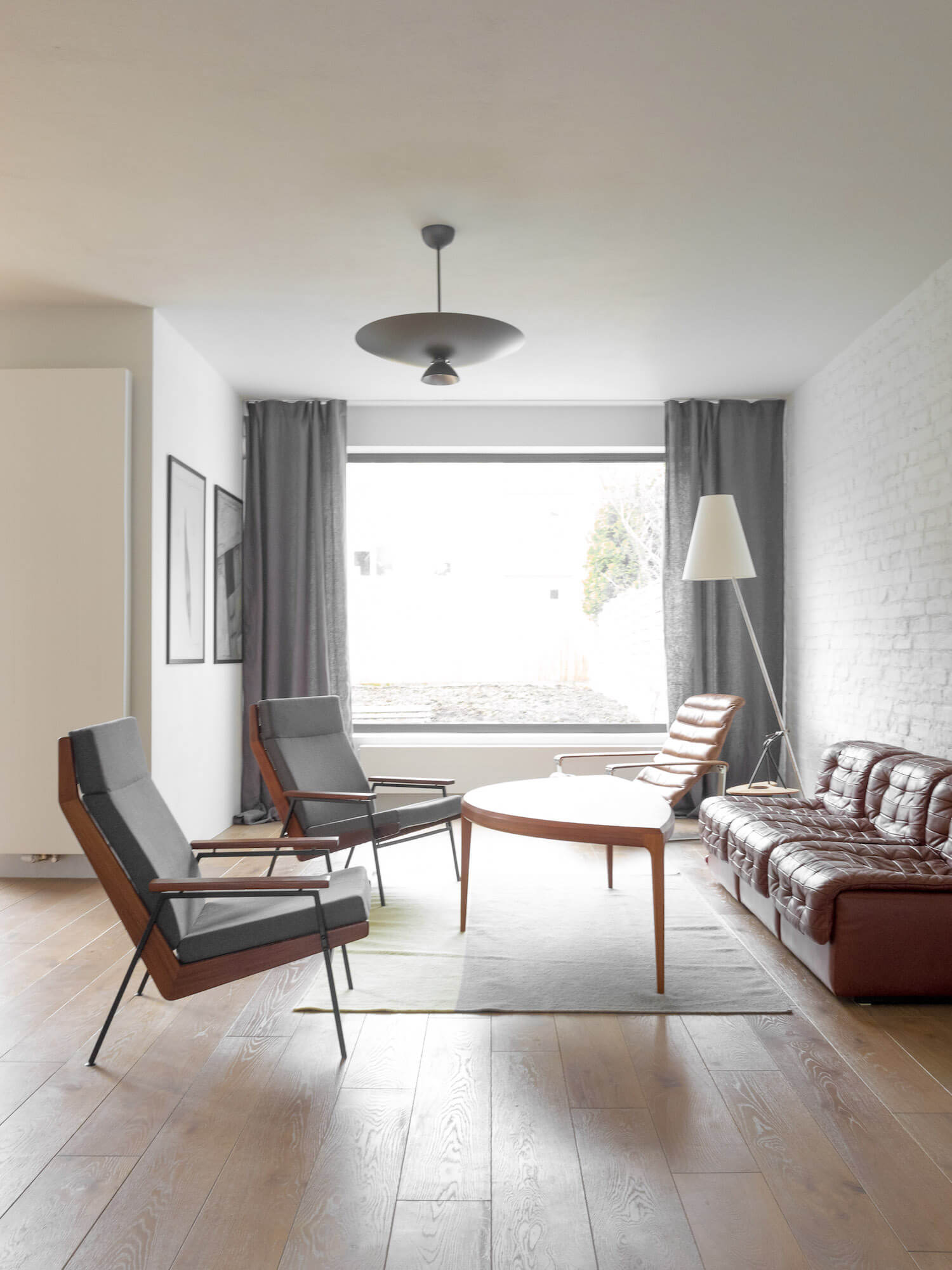 est living house by the park loft kolasinski 7