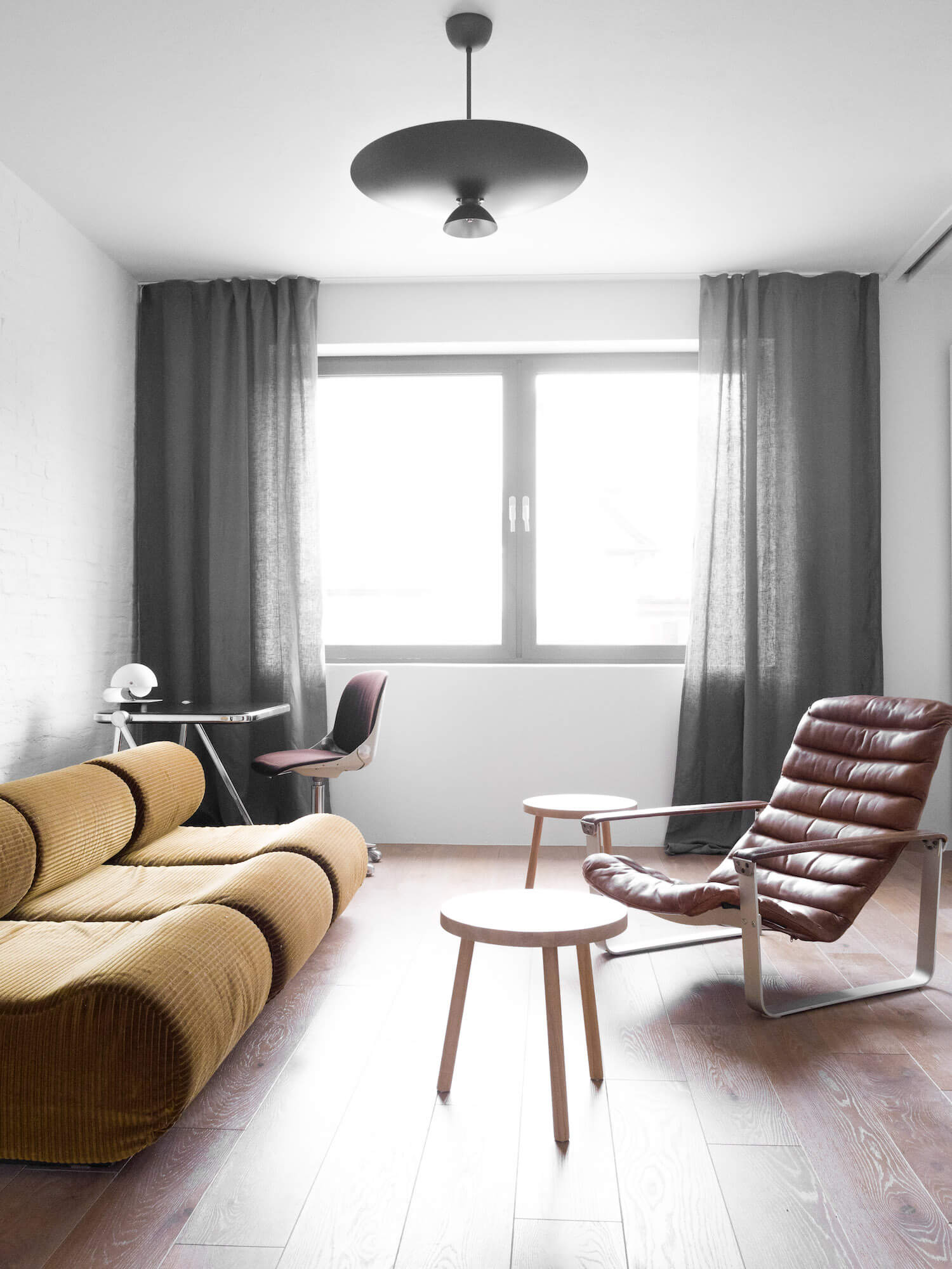 est living house by the park loft kolasinski 9