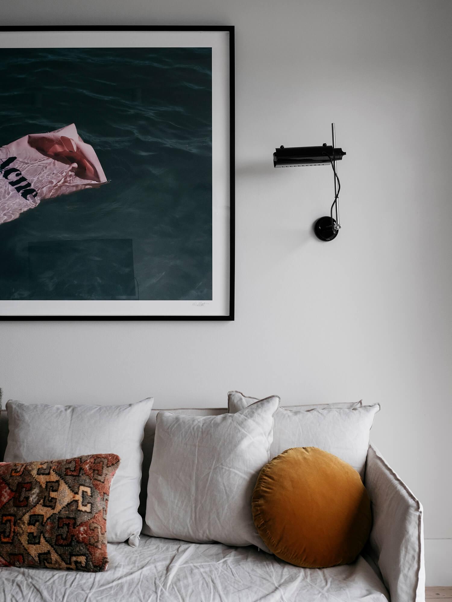 est living interiors Decus Interiors Tamarama House 02