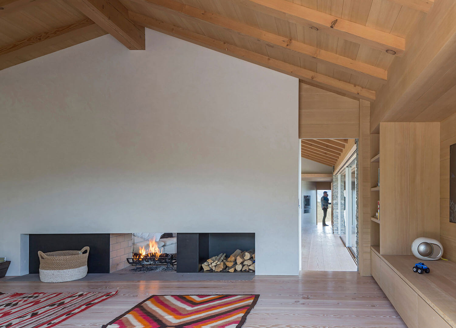 est living issue 29 wyoming home mclean quinlan 11