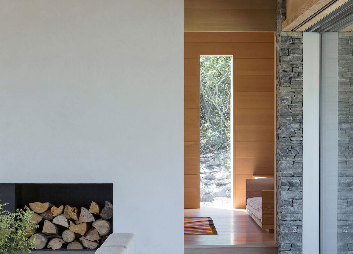 est living issue 29 wyoming home mclean quinlan 5