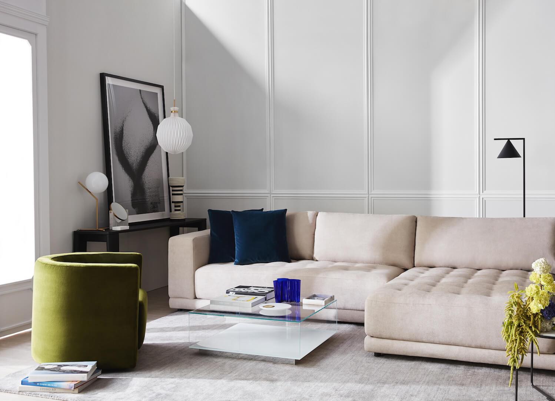 est living king living felix sofa 1