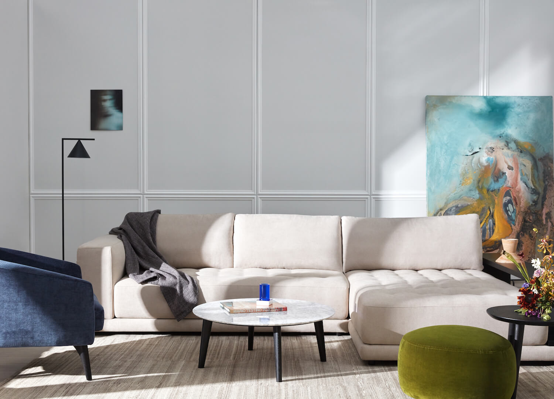 est living king living felix sofa 10