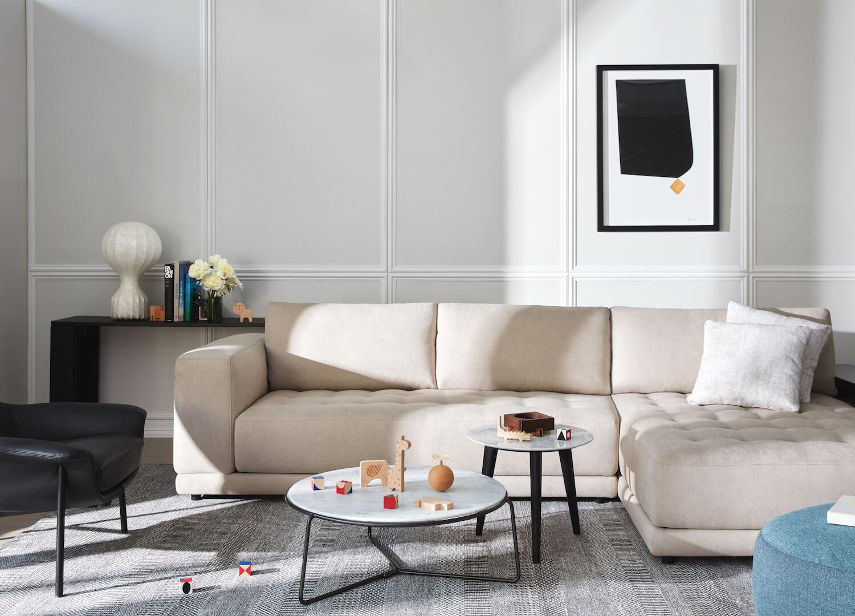 est living king living felix sofa 4