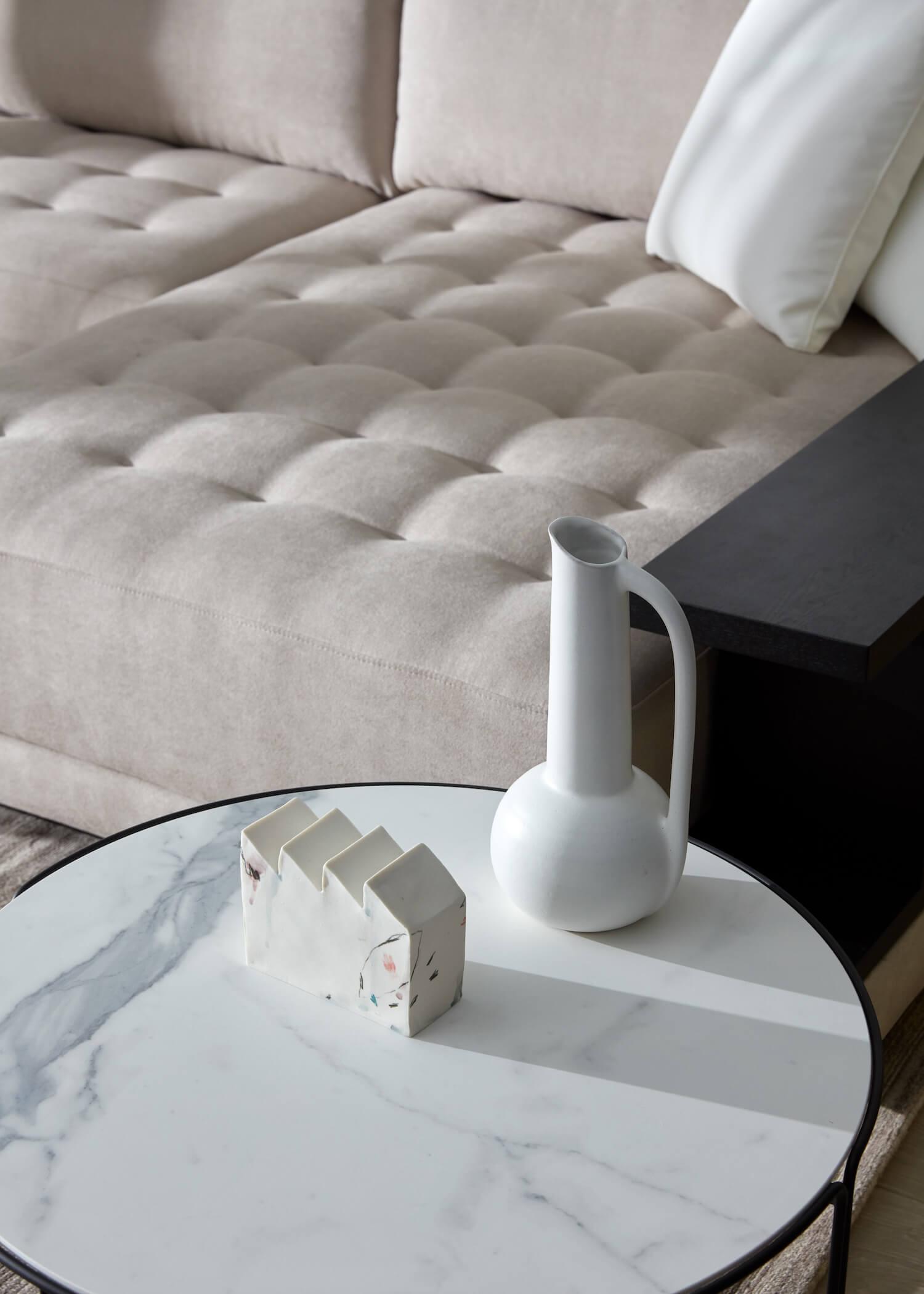 est living king living felix sofa 8