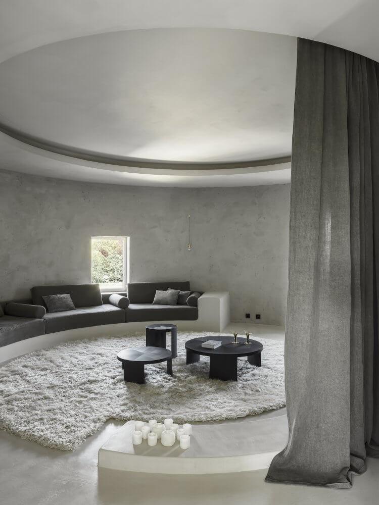 est living silo apartment arjaan de feyter 4 750x1000