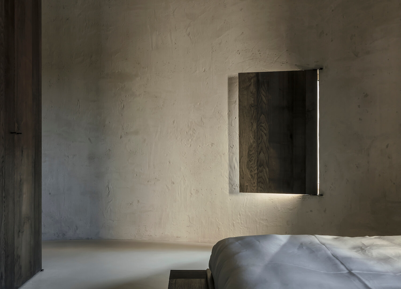 est living silo apartment arjaan de feyter 7
