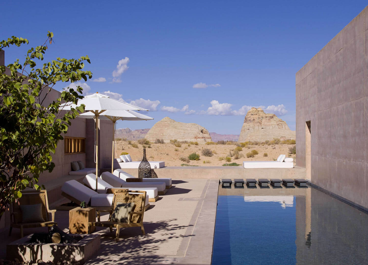 est living travel amangiri 2