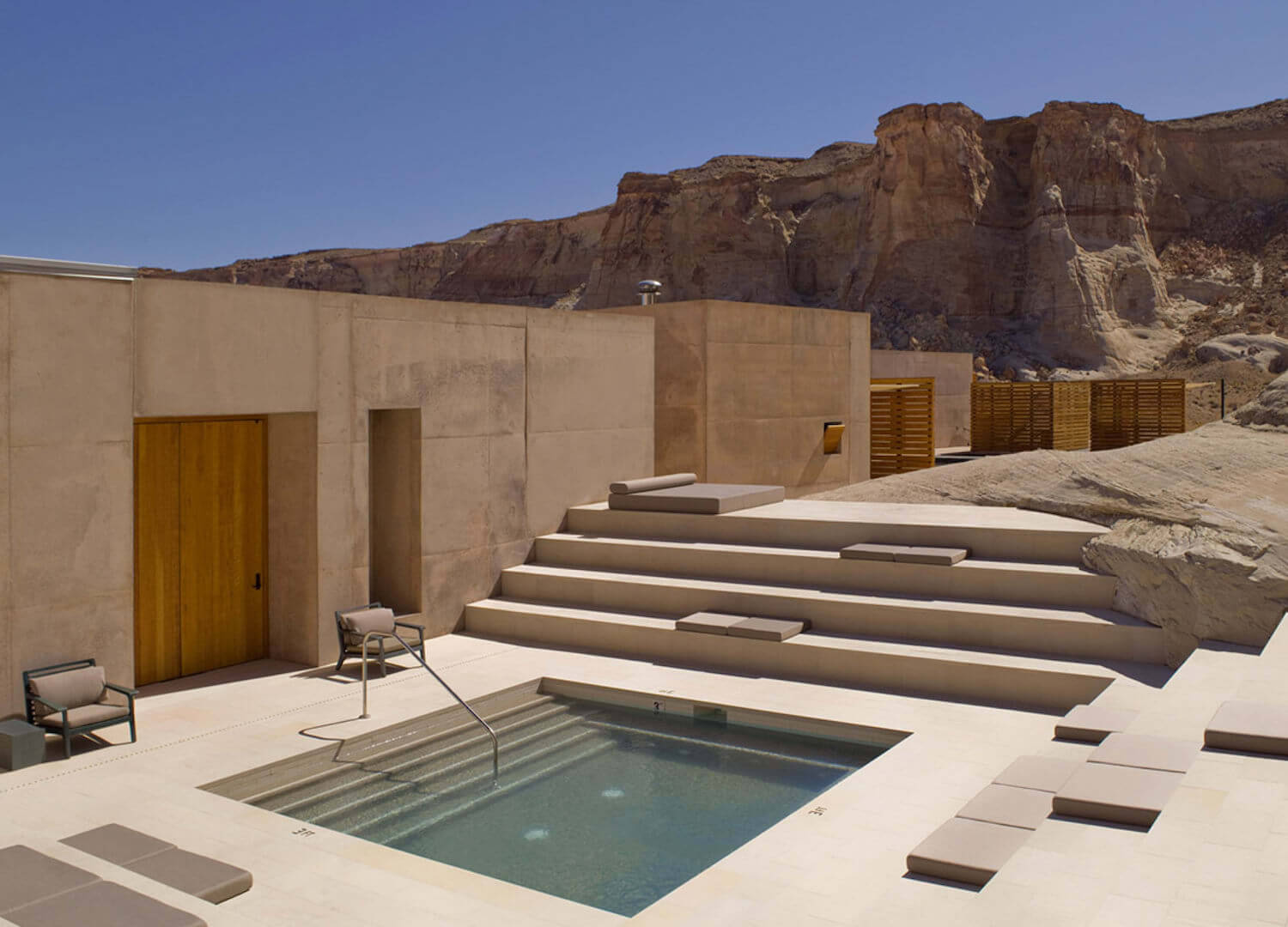 est living travel amangiri 3