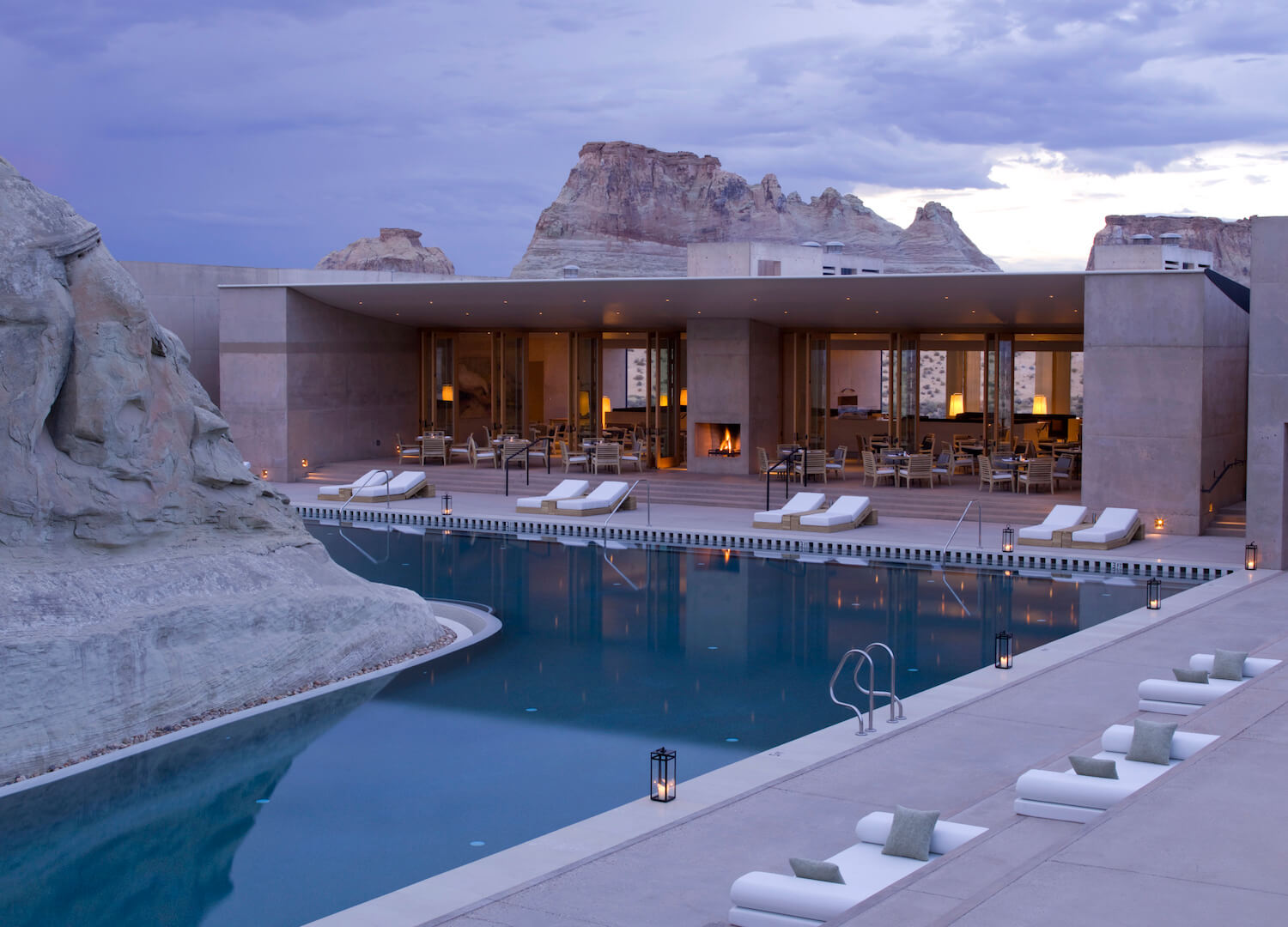 est living travel amangiri 8