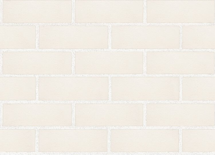 Est Living Design Directory Brickworks Burlesque Indulgent White 01 750x540