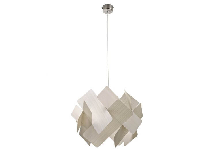 Escape Suspension Light Buydesign