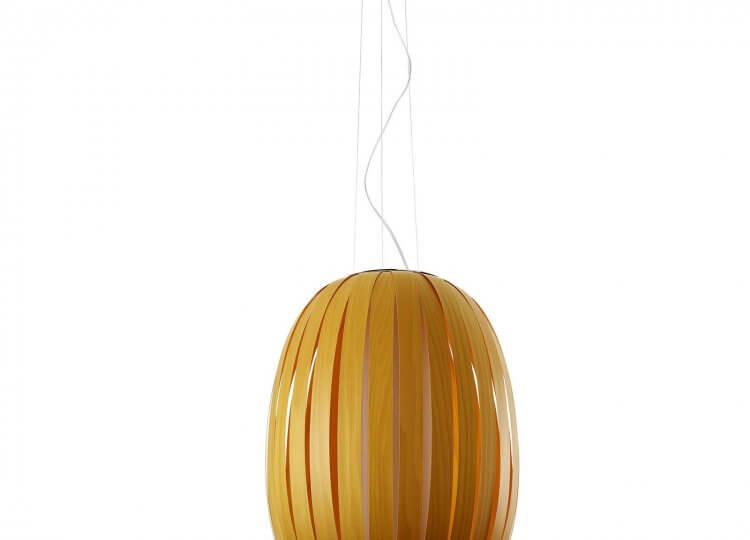 Pod Suspension Light Medium Buydesign