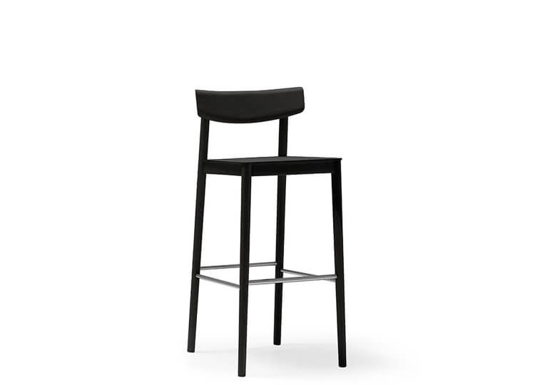 Smart Barstool Buydesign