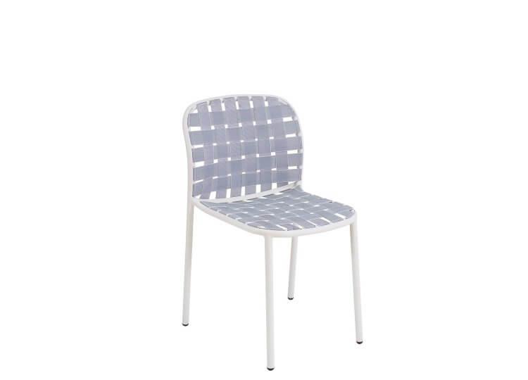 Yard Chair Buydesign