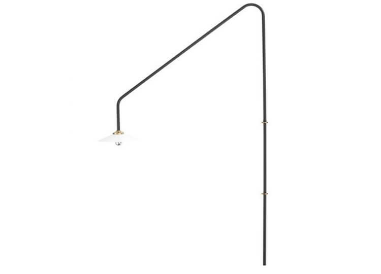 Hanging Lamp N4 - Spence & Lyda
