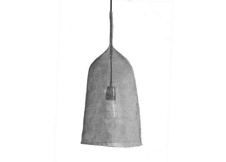 Kute 001 Pendant Light