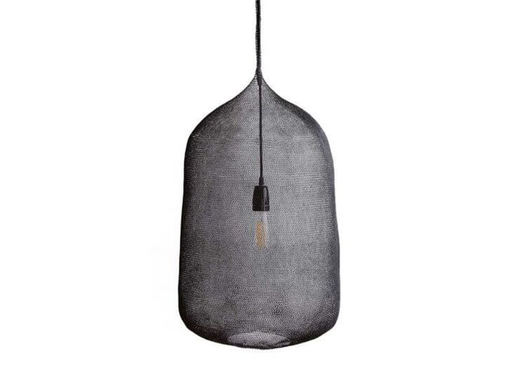 Kute 106 Pendant Light Spence & Lyda
