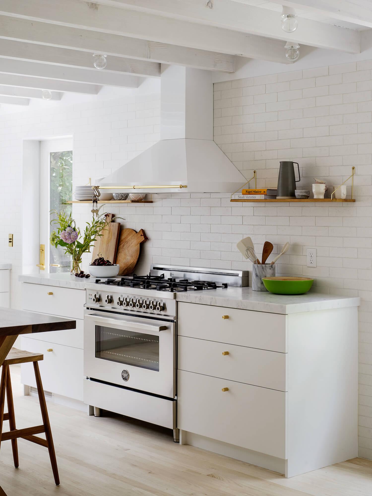 est living amagansett house jessica helgerson interior design 1