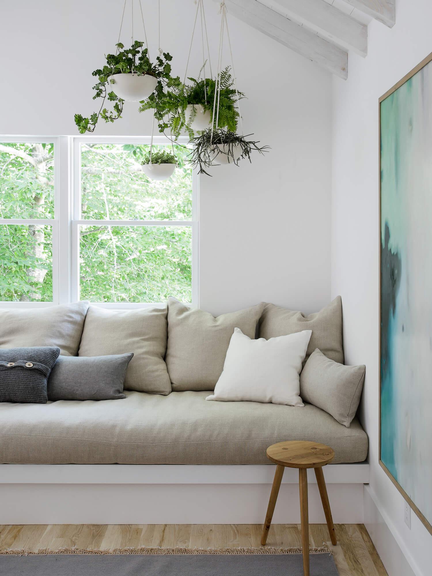 est living amagansett house jessica helgerson interior design 12