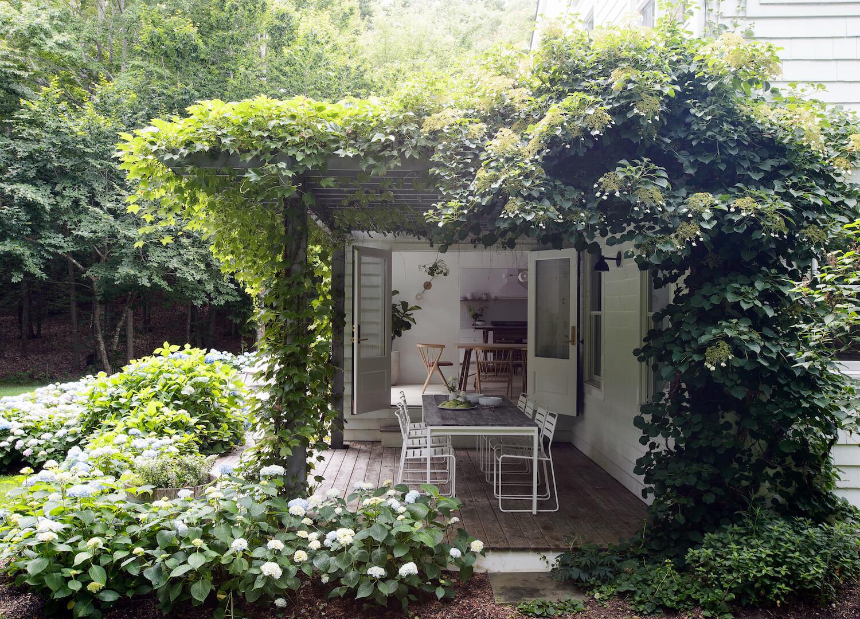 est living amagansett house jessica helgerson interior design 14