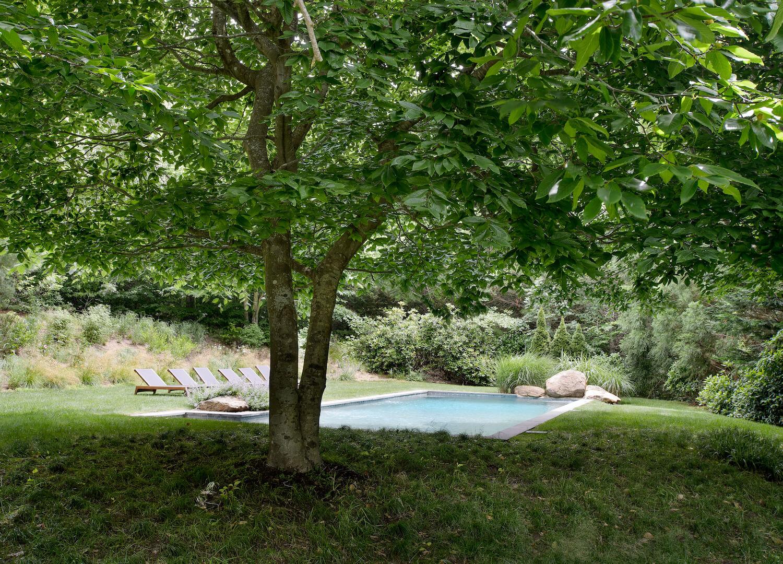 est living amagansett house jessica helgerson interior design 15