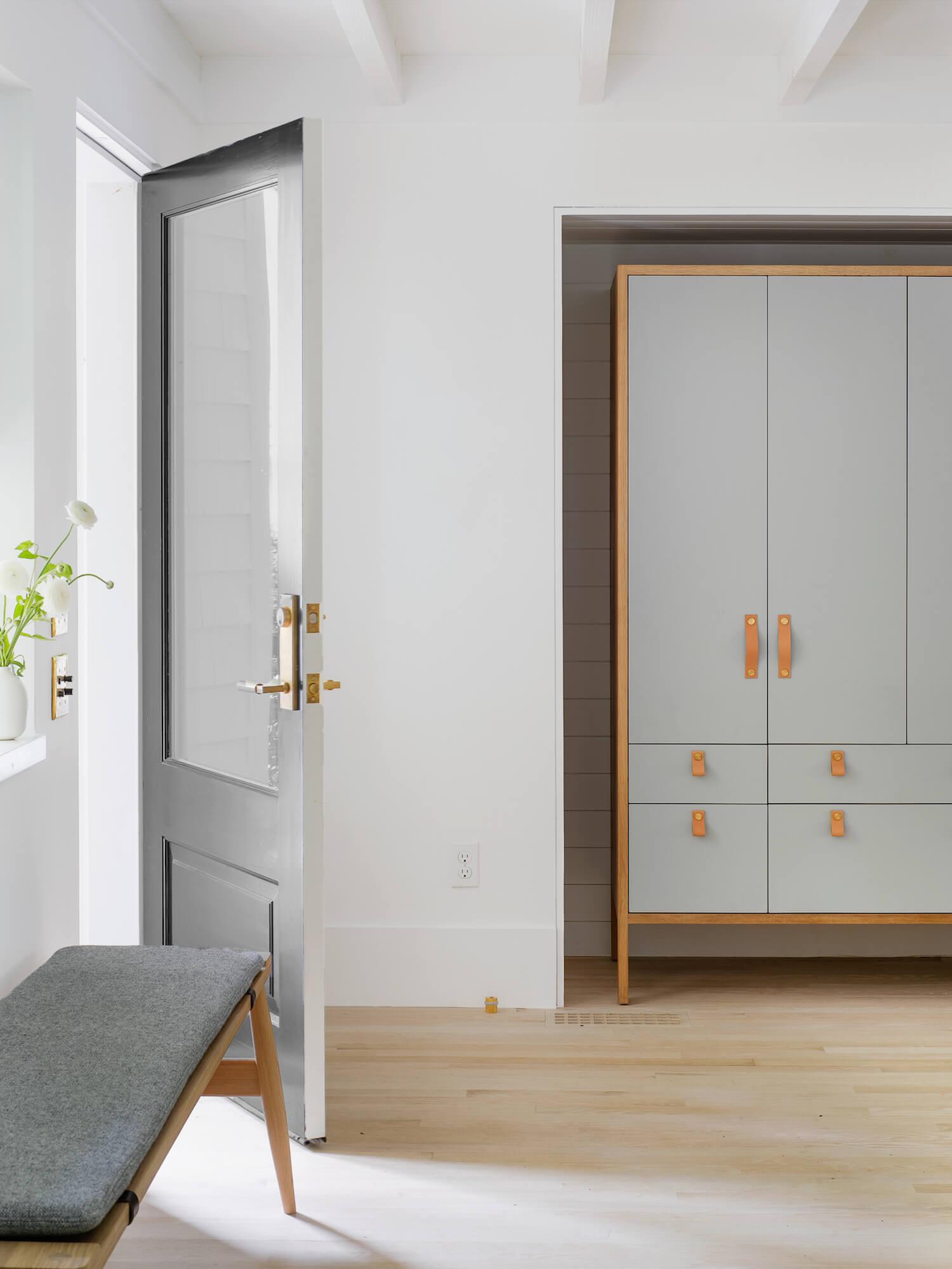 est living amagansett house jessica helgerson interior design 2