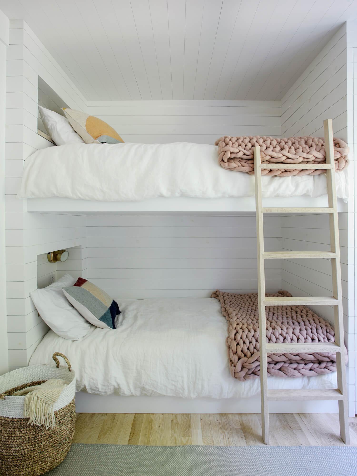 est living amagansett house jessica helgerson interior design 3