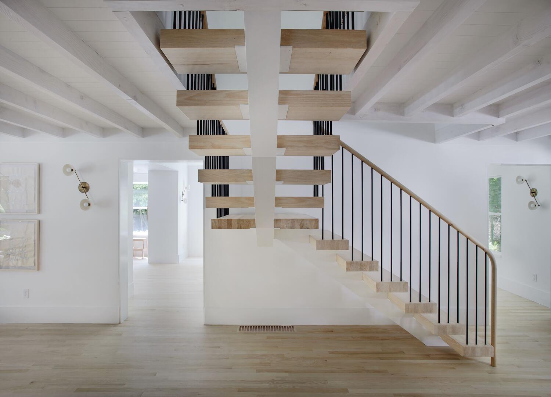 est living amagansett house jessica helgerson interior design 5