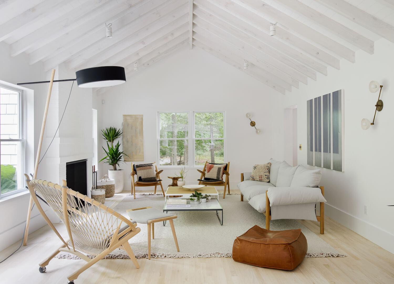 est living amagansett house jessica helgerson interior design 6