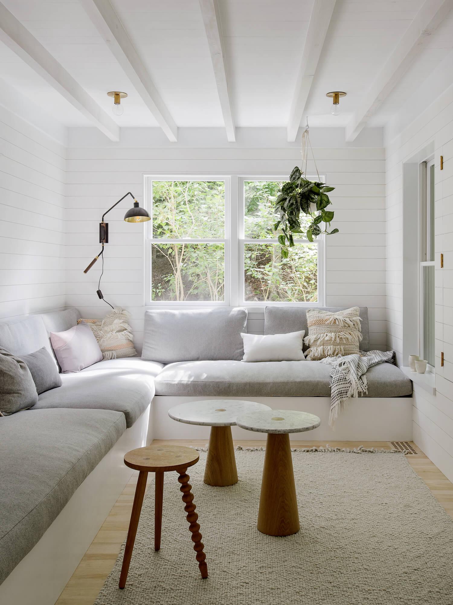 est living amagansett house jessica helgerson interior design 8